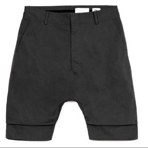ch chapter lucid void layer shorts